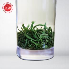石门银毫 2020新茶 200g礼盒绿茶